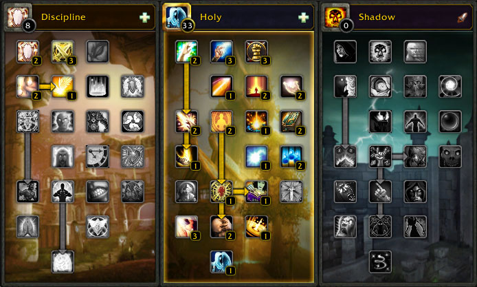 wow holy paladin pvp guide