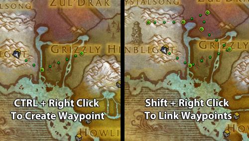 waypoint_small