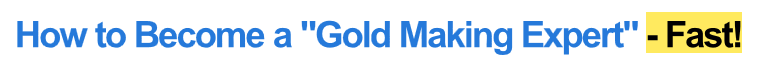gold-headline