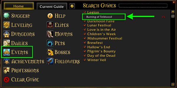 wow bfa patch notes 8.0