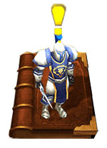 horde and alliance leveling guide