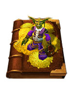 500g/hour gold guide