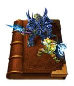 WoW PVP strategies hunter, shaman, warrior, death knight, paladin, mage, warlock, druid, priest, rogue